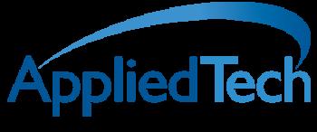 Applied Tech