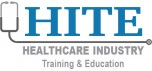 Healthcare Industry Training and Education - HITE